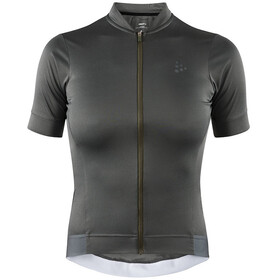 Craft Essence Jersey Women rift